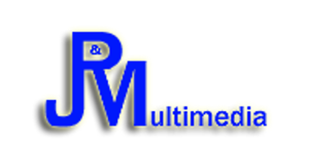 J&R Multimedia